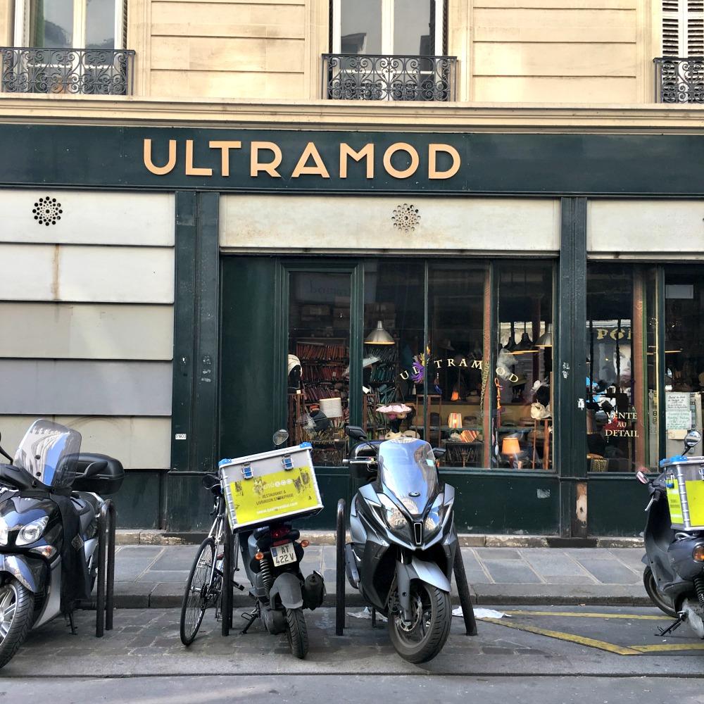 countrybouquetsfloral-paris-ultramodribbons-008