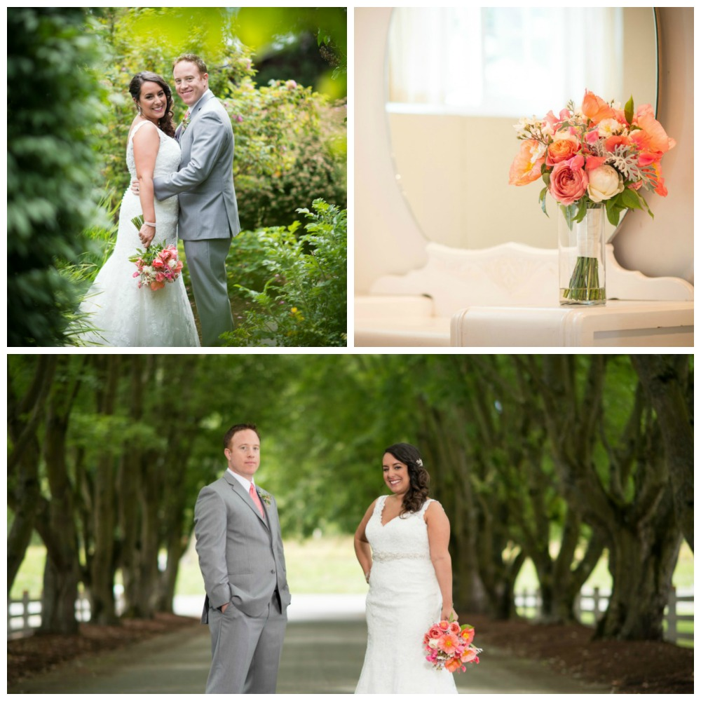 countrybouquetsfloral-collage-natalieandscottwedding-lucashenningphotographic-002