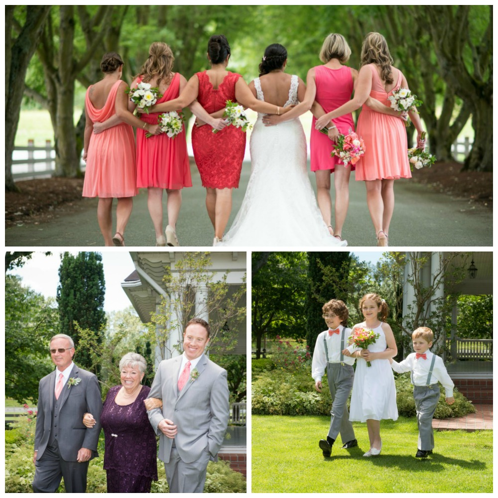 countrybouquetsfloral-collage-natalieandscottwedding-lucashenningphotographic-003