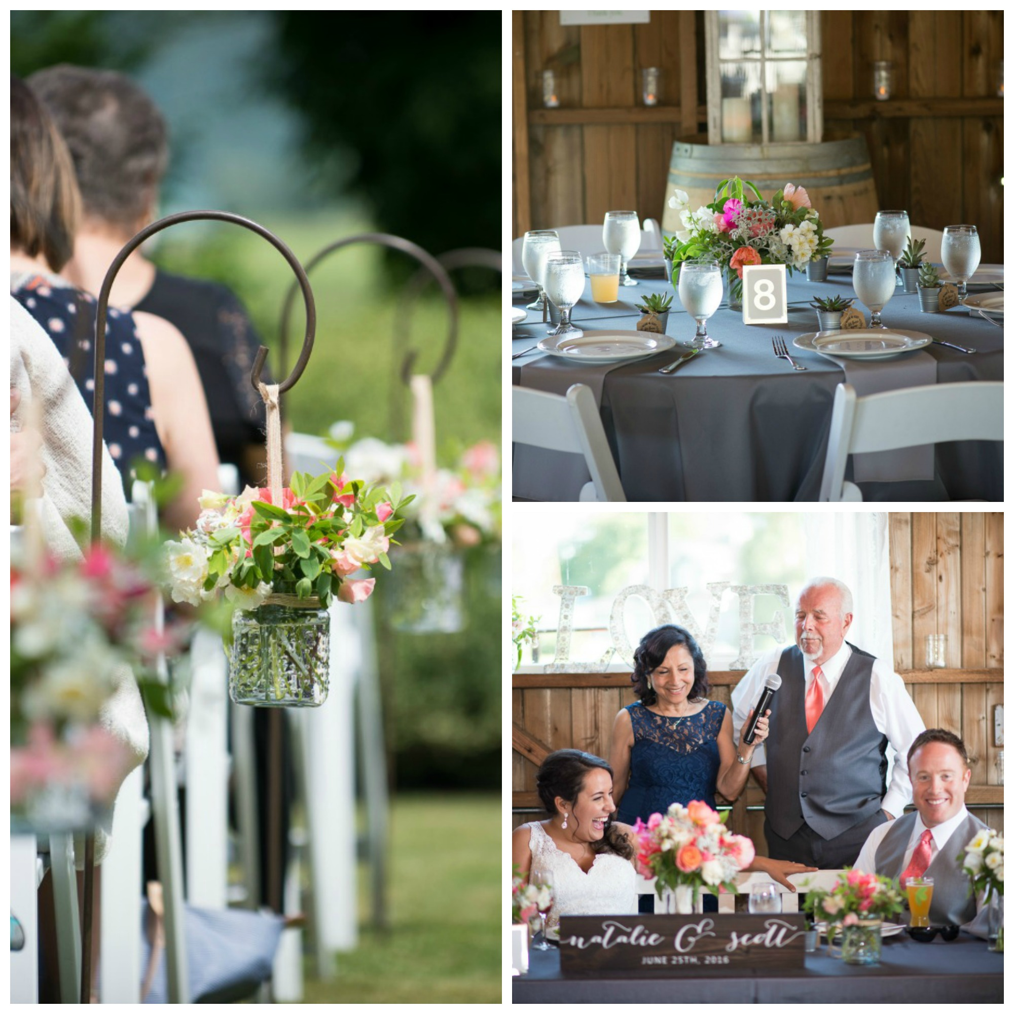 countrybouquetsfloral-collage-natalieandscottwedding-lucashenningphotographic-004