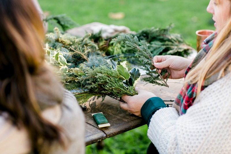 countrybouquetsfloral-kellyclarephotography-jennycookies-wreathblog-010