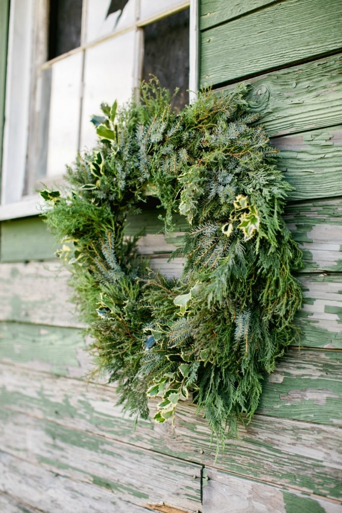 countrybouquetsfloral-kellyclarephotography-jennycookies-wreathblog-017