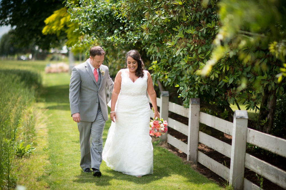 countrybouquetsfloral-natalieandscott-wedding-lucashenningphotographic-006