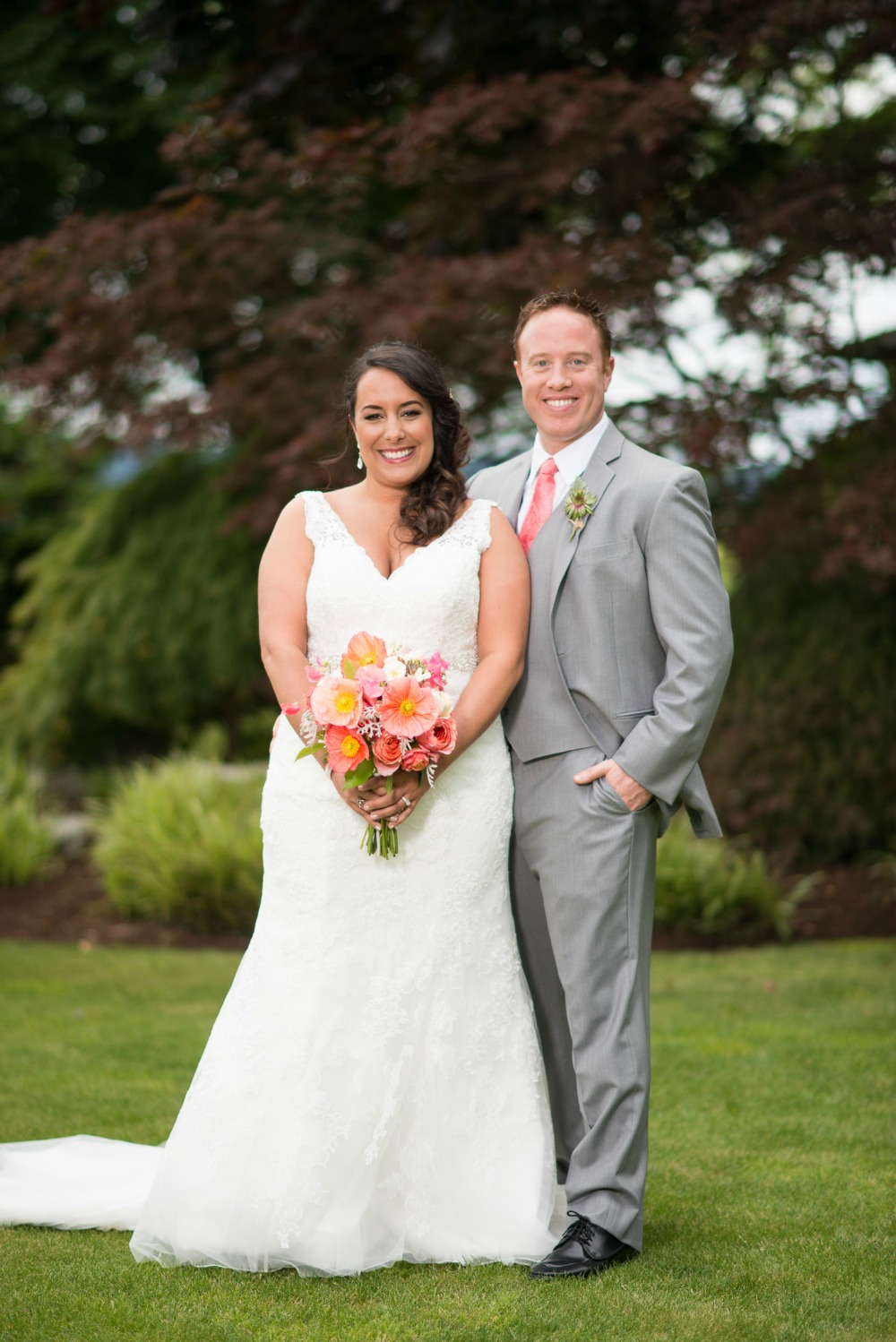 countrybouquetsfloral-natalieandscott-wedding-lucashenningphotographic-007