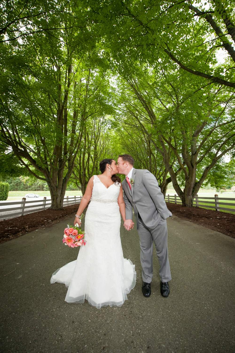 countrybouquetsfloral-natalieandscott-wedding-lucashenningphotographic-009
