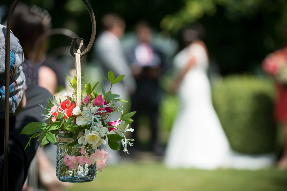 countrybouquetsfloral-natalieandscott-wedding-lucashenningphotographic-018
