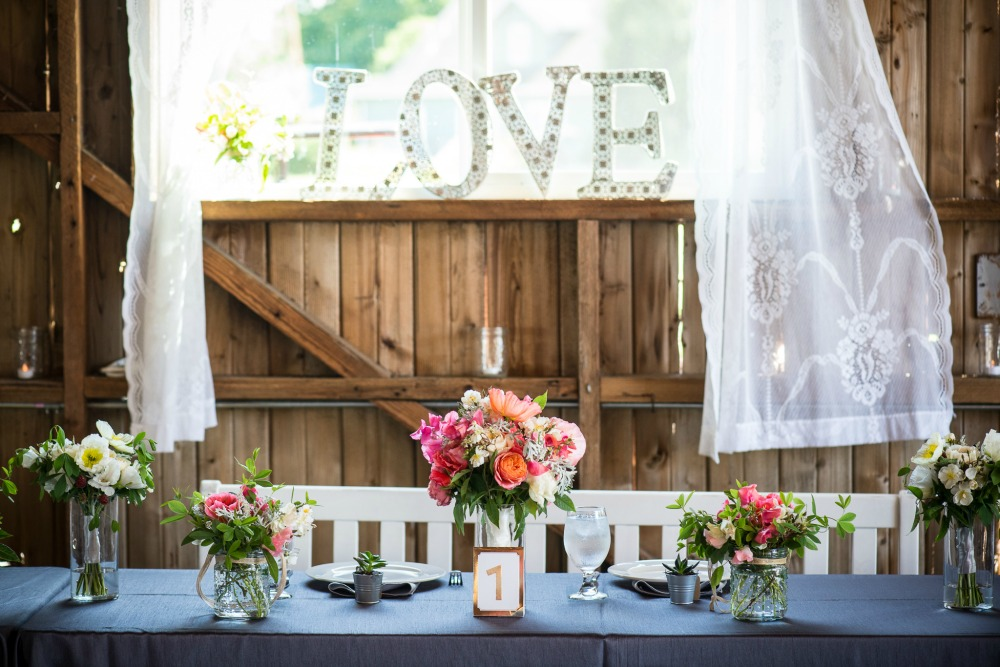 countrybouquetsfloral-natalieandscott-wedding-lucashenningphotographic-022