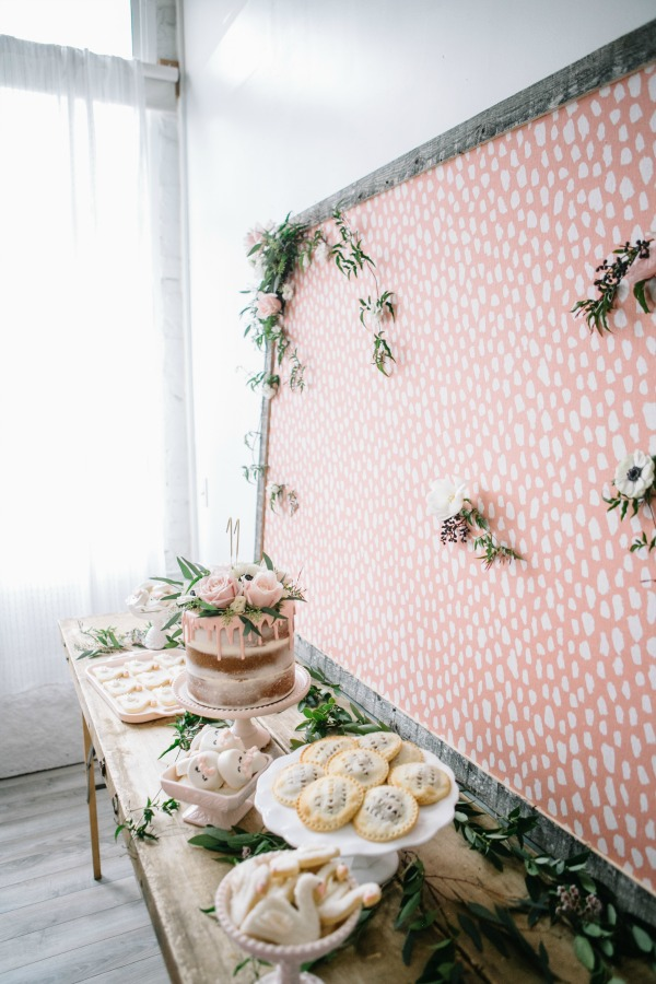 CountryBouquetsFloral-KellyClarePhotography-JennyCookies-SpaDayParty-Blog-002