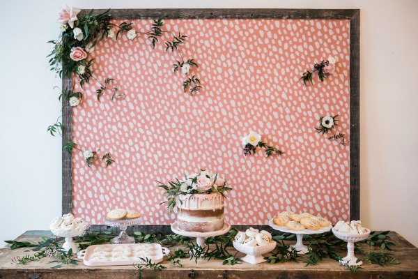 CountryBouquetsFloral-KellyClarePhotography-JennyCookies-SpaDayParty-Blog-003