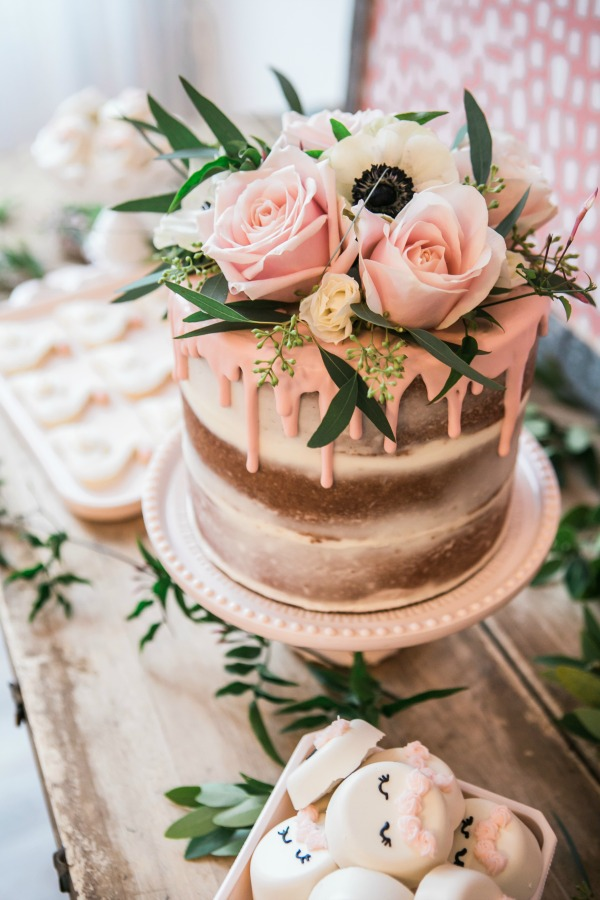 CountryBouquetsFloral-KellyClarePhotography-JennyCookies-SpaDayParty-Blog-004