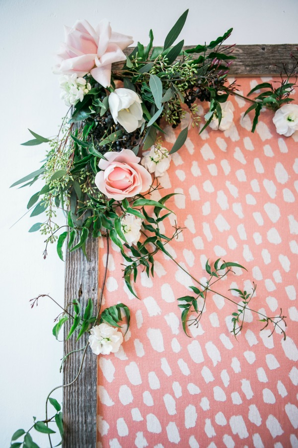 CountryBouquetsFloral-KellyClarePhotography-JennyCookies-SpaDayParty-Blog-005