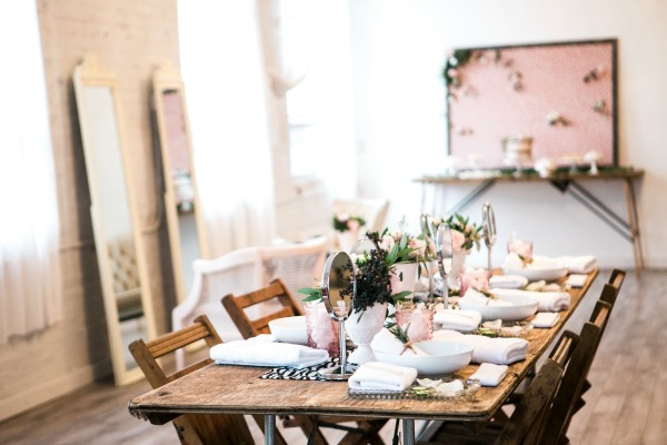 CountryBouquetsFloral-KellyClarePhotography-JennyCookies-SpaDayParty-Blog-007